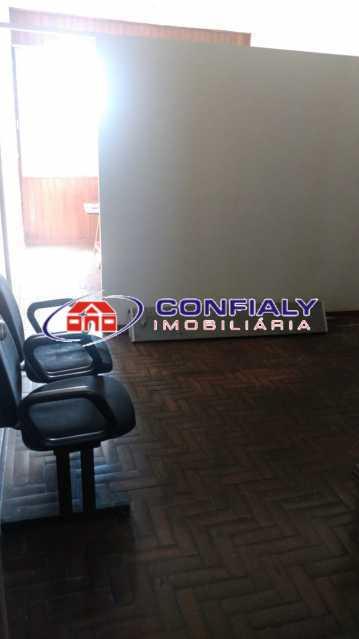 PHOTO-2021-05-25-15-26-27 - Sala Comercial para alugar Taquara, Rio de Janeiro - R$ 900 - MLSL00003 - 8