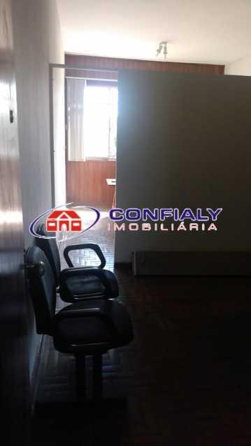 PHOTO-2021-05-25-15-26-27_1 - Sala Comercial para alugar Taquara, Rio de Janeiro - R$ 900 - MLSL00003 - 9