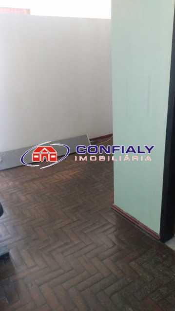PHOTO-2021-05-25-15-26-27_2 - Sala Comercial para alugar Taquara, Rio de Janeiro - R$ 900 - MLSL00003 - 10