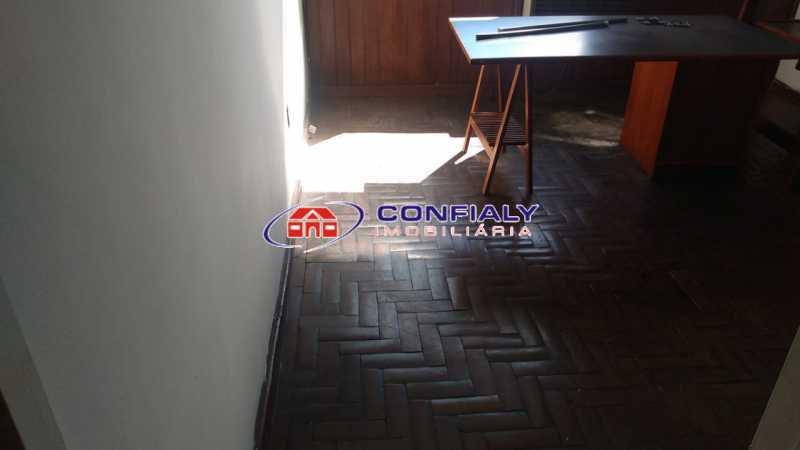 PHOTO-2021-05-25-15-26-28_1 - Sala Comercial para alugar Taquara, Rio de Janeiro - R$ 900 - MLSL00003 - 13