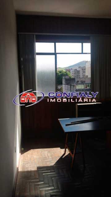 PHOTO-2021-05-25-15-26-28_3 - Sala Comercial para alugar Taquara, Rio de Janeiro - R$ 900 - MLSL00003 - 15