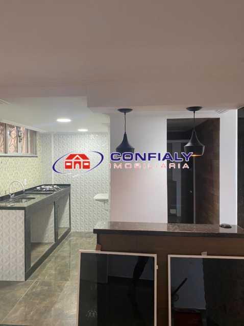 eb4f25d1-90ea-4557-a4fb-9e7bfe - Apartamento 2 quartos à venda Oswaldo Cruz, Rio de Janeiro - R$ 165.000 - MLAP20169 - 3