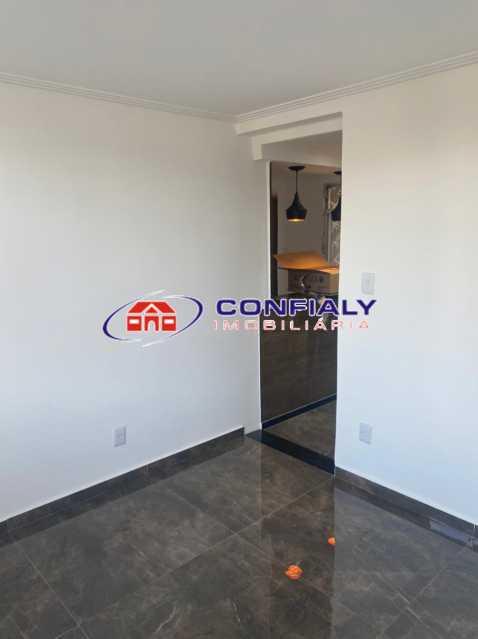 68f4bc68-4065-4b2f-a4bb-420036 - Apartamento 2 quartos à venda Oswaldo Cruz, Rio de Janeiro - R$ 165.000 - MLAP20169 - 4