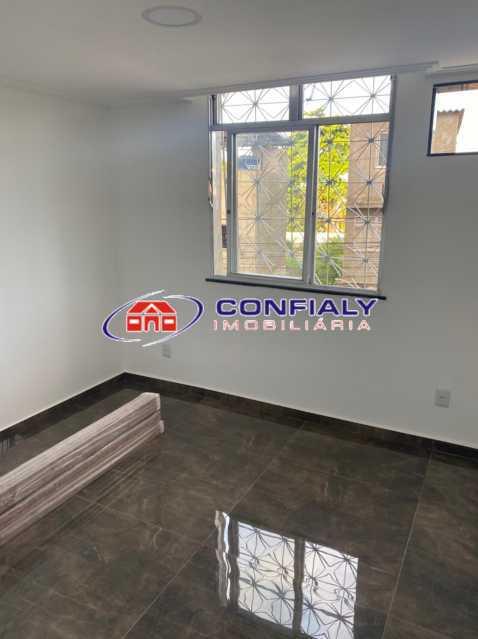 a268abc3-a9d7-4e4f-b671-98cd7f - Apartamento 2 quartos à venda Oswaldo Cruz, Rio de Janeiro - R$ 165.000 - MLAP20169 - 6