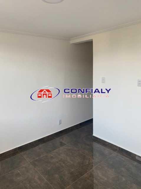 e78ca175-56a9-466a-b723-020913 - Apartamento 2 quartos à venda Oswaldo Cruz, Rio de Janeiro - R$ 165.000 - MLAP20169 - 7