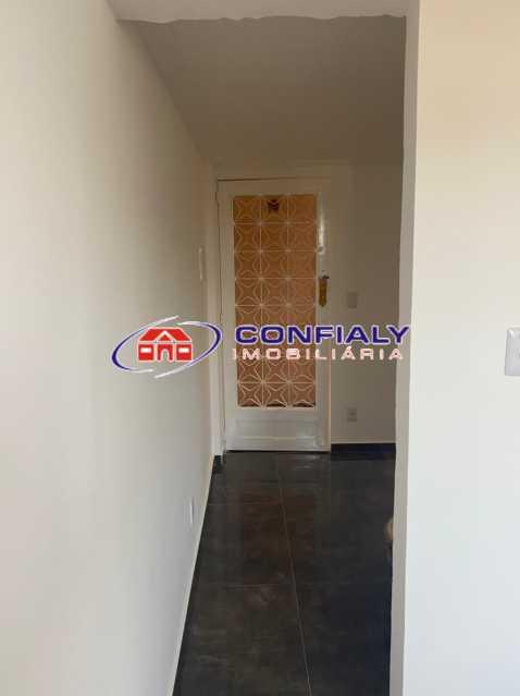 f03f2f27-09e4-4cd8-95d7-754766 - Apartamento 2 quartos à venda Oswaldo Cruz, Rio de Janeiro - R$ 165.000 - MLAP20169 - 8