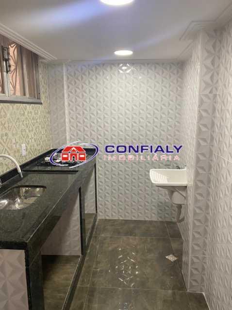 400d00c0-75a7-49f1-9f53-3fa3ad - Apartamento 2 quartos à venda Oswaldo Cruz, Rio de Janeiro - R$ 165.000 - MLAP20169 - 9