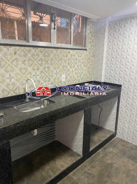 6ed5548c-f9e0-45aa-8ce5-cffe74 - Apartamento 2 quartos à venda Oswaldo Cruz, Rio de Janeiro - R$ 165.000 - MLAP20169 - 10