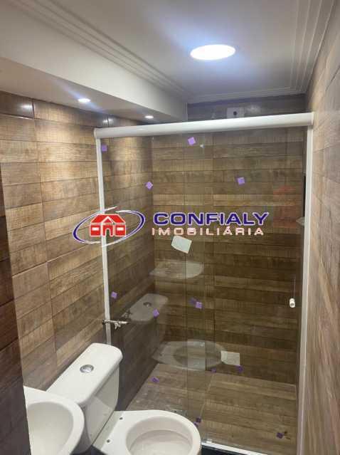 5ce21cd1-5054-42f2-ad28-1b77ba - Apartamento 2 quartos à venda Oswaldo Cruz, Rio de Janeiro - R$ 165.000 - MLAP20169 - 11