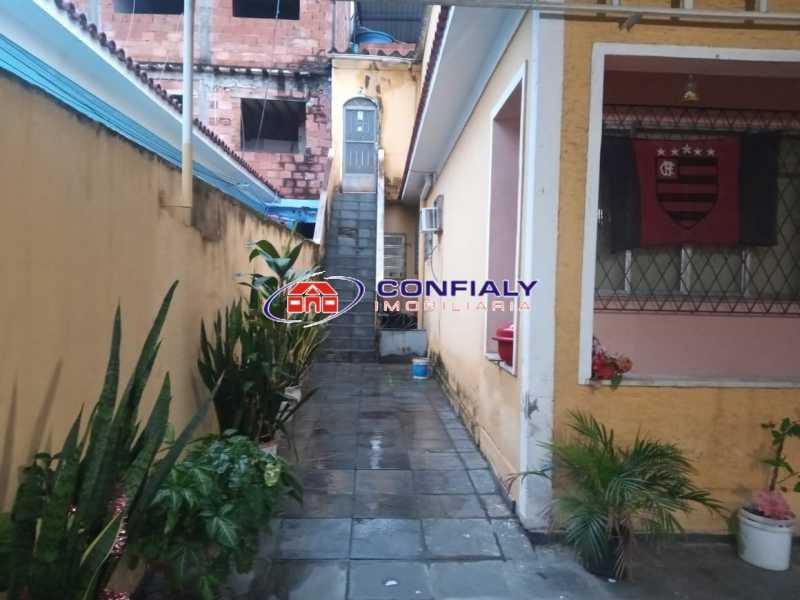 64bc95a0-1285-4683-8f7a-1eba81 - Casa 5 quartos à venda Guadalupe, Rio de Janeiro - R$ 430.000 - MLCA50005 - 7