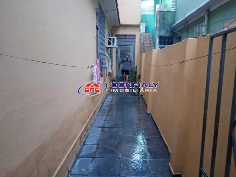 5773a1a5-841d-4912-bd35-0e1034 - Casa 5 quartos à venda Guadalupe, Rio de Janeiro - R$ 430.000 - MLCA50005 - 8