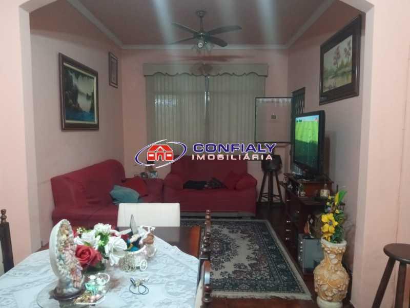 8b640da4-995e-4ced-98b6-e12730 - Casa 5 quartos à venda Guadalupe, Rio de Janeiro - R$ 430.000 - MLCA50005 - 9