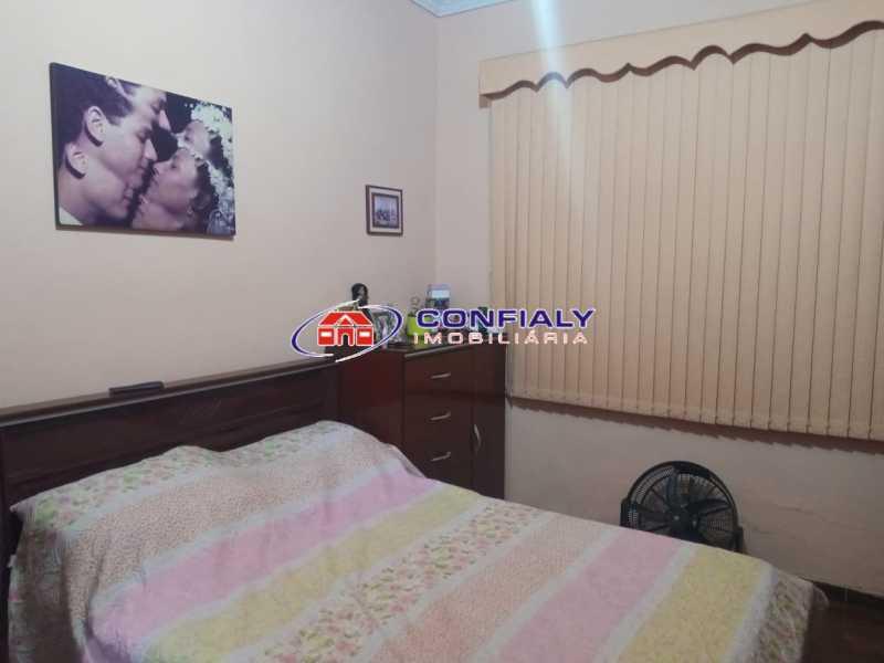57f45d25-afe2-4dde-90b3-b24958 - Casa 5 quartos à venda Guadalupe, Rio de Janeiro - R$ 430.000 - MLCA50005 - 11