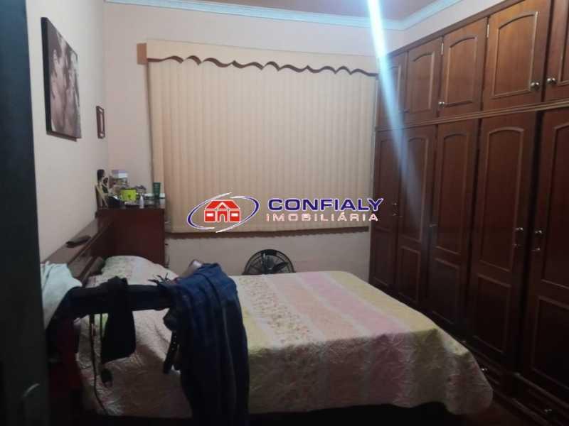 0be94bff-4644-45a6-9958-6042d1 - Casa 5 quartos à venda Guadalupe, Rio de Janeiro - R$ 430.000 - MLCA50005 - 12