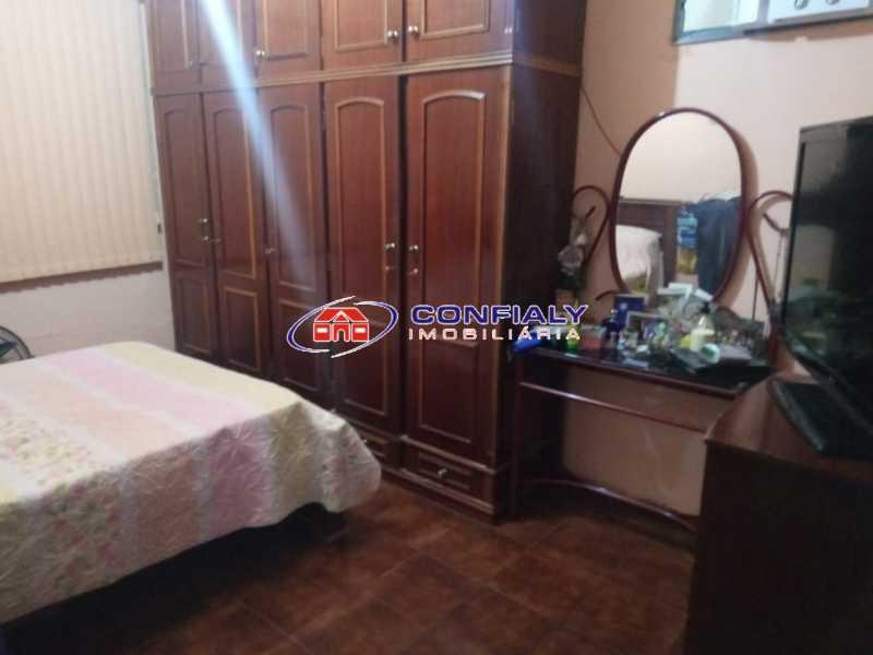 0c48fdb9-ba7f-42c0-8430-66b05e - Casa 5 quartos à venda Guadalupe, Rio de Janeiro - R$ 430.000 - MLCA50005 - 13