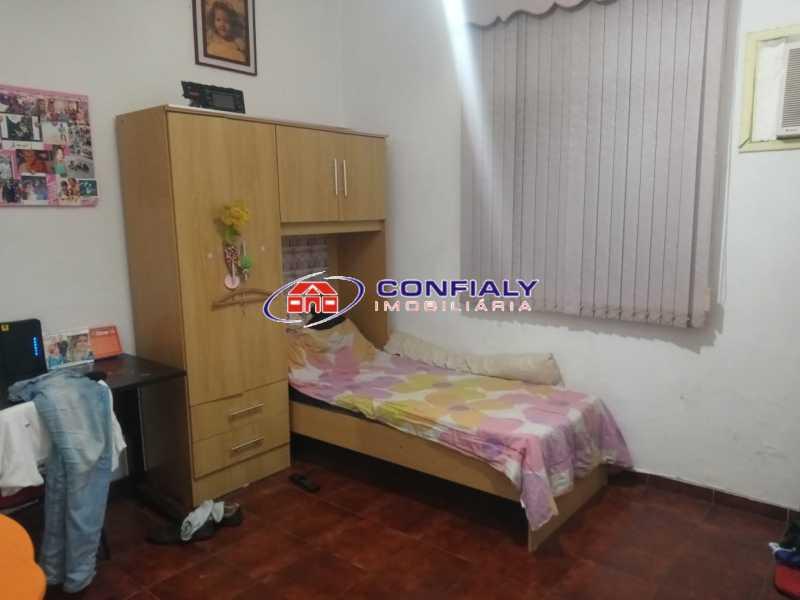 b30de8ee-a4b6-453c-b24e-0039f0 - Casa 5 quartos à venda Guadalupe, Rio de Janeiro - R$ 430.000 - MLCA50005 - 14
