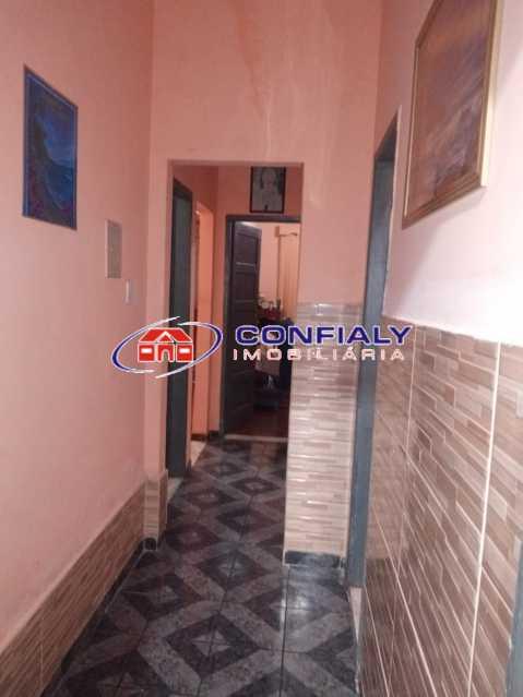 c450f3fb-fea3-475a-9973-b95512 - Casa 5 quartos à venda Guadalupe, Rio de Janeiro - R$ 430.000 - MLCA50005 - 15