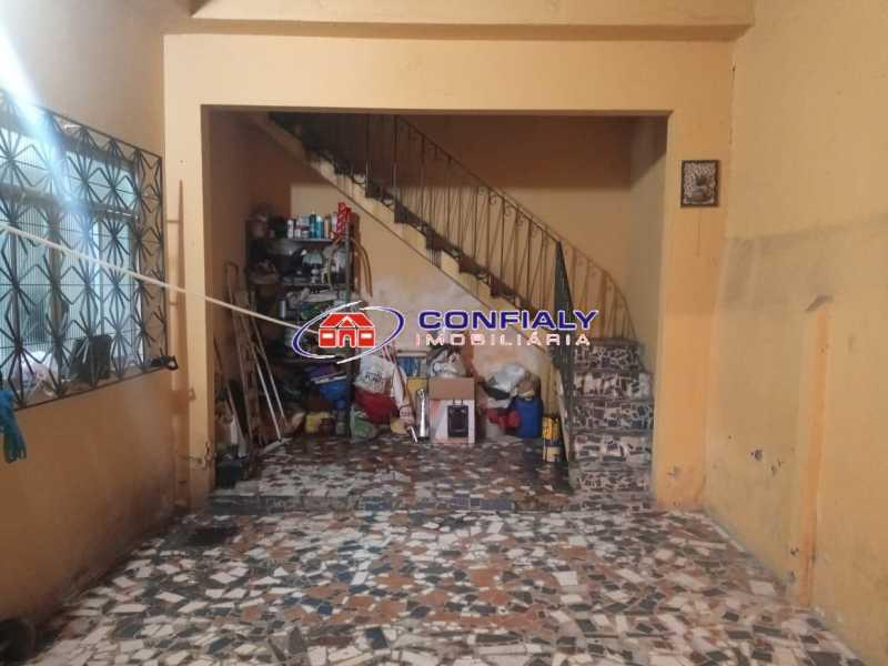 63284235-bf97-4fb3-bcbd-ff32d3 - Casa 5 quartos à venda Guadalupe, Rio de Janeiro - R$ 430.000 - MLCA50005 - 16