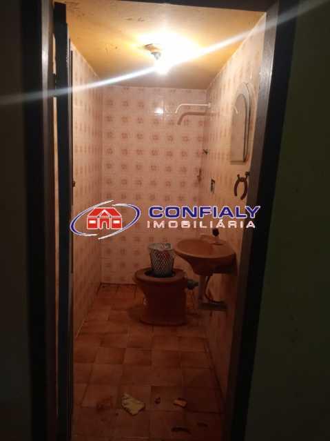1aeb7a80-0256-4236-b8b0-061296 - Casa 5 quartos à venda Guadalupe, Rio de Janeiro - R$ 430.000 - MLCA50005 - 17