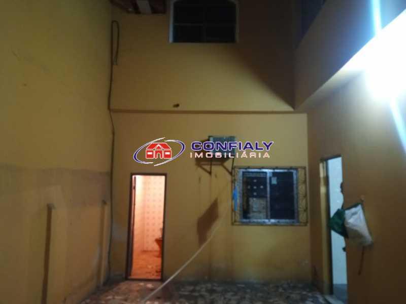 e82751a0-ef10-4934-9e42-4d1ba6 - Casa 5 quartos à venda Guadalupe, Rio de Janeiro - R$ 430.000 - MLCA50005 - 18
