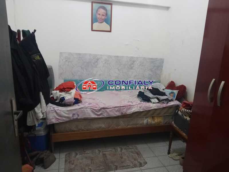 c7615ccd-a4f8-43a0-a6a3-53fe84 - Casa 5 quartos à venda Guadalupe, Rio de Janeiro - R$ 430.000 - MLCA50005 - 22