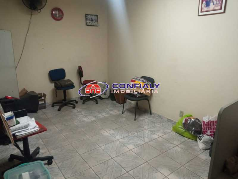 f7f11364-4017-4b1e-8574-4321aa - Casa 5 quartos à venda Guadalupe, Rio de Janeiro - R$ 430.000 - MLCA50005 - 23