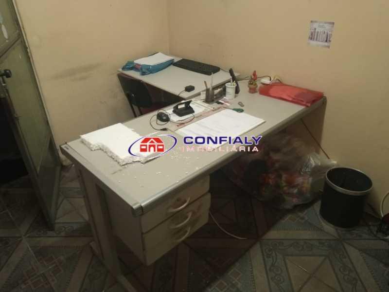 8b482680-ba97-4bd6-bbae-cef74c - Casa 5 quartos à venda Guadalupe, Rio de Janeiro - R$ 430.000 - MLCA50005 - 24