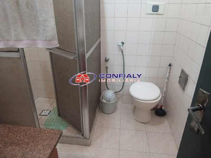 1ca55627-c5f5-46b0-ade7-255aee - Casa 5 quartos à venda Guadalupe, Rio de Janeiro - R$ 430.000 - MLCA50005 - 25