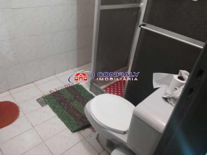 cfe6fcd3-ea49-4391-a346-ff1830 - Casa 5 quartos à venda Guadalupe, Rio de Janeiro - R$ 430.000 - MLCA50005 - 26