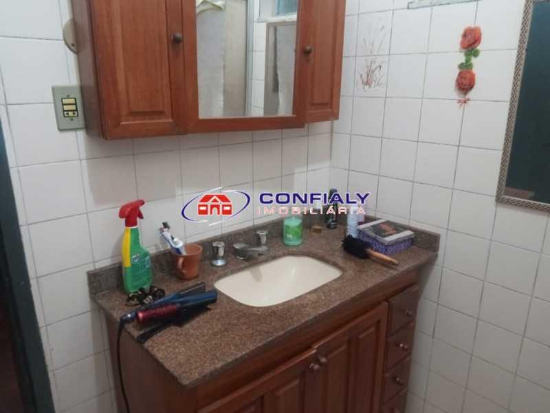 d6a3893d-388c-46d8-a079-802100 - Casa 5 quartos à venda Guadalupe, Rio de Janeiro - R$ 430.000 - MLCA50005 - 27