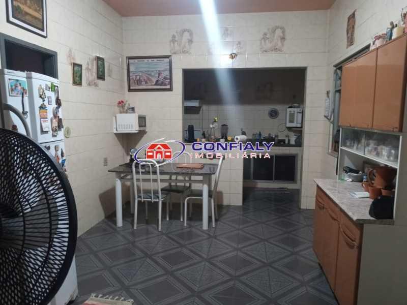 1d9fc131-badb-438d-b5eb-0d385c - Casa 5 quartos à venda Guadalupe, Rio de Janeiro - R$ 430.000 - MLCA50005 - 28