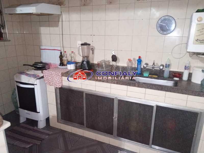 475244b8-4af0-4697-96de-3ac0d7 - Casa 5 quartos à venda Guadalupe, Rio de Janeiro - R$ 430.000 - MLCA50005 - 29