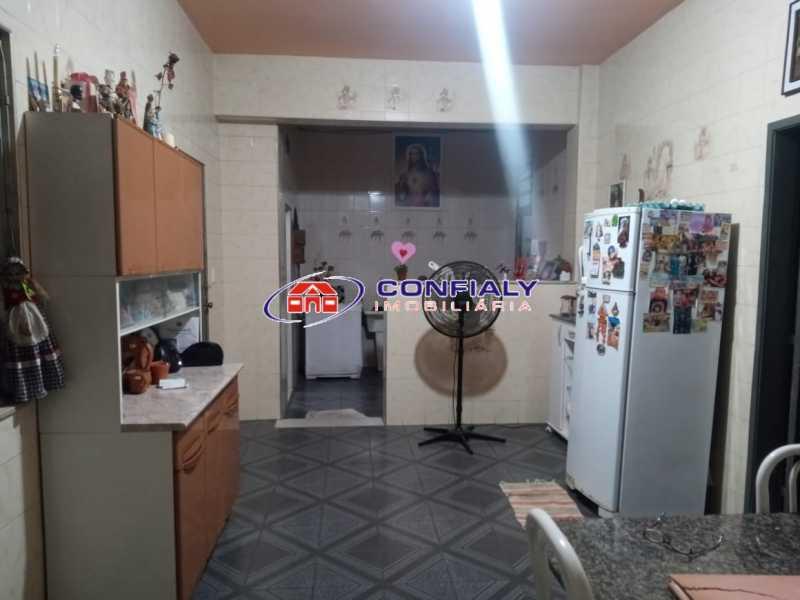 9dae537a-95ce-4ef3-a686-b39bd3 - Casa 5 quartos à venda Guadalupe, Rio de Janeiro - R$ 430.000 - MLCA50005 - 30