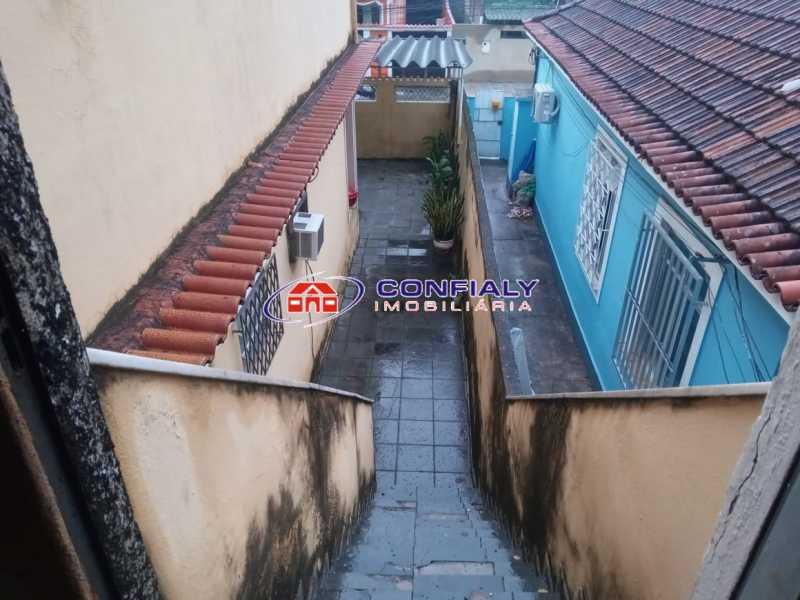 29bf2e6e-2e86-4f84-8f4a-98a373 - Casa 5 quartos à venda Guadalupe, Rio de Janeiro - R$ 430.000 - MLCA50005 - 31