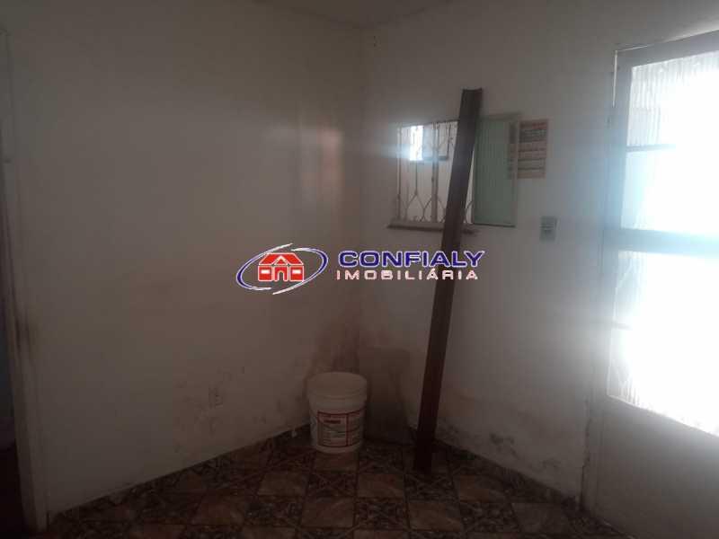 d5396330-4c18-4feb-93dd-3bd2c2 - Casa de Vila 2 quartos à venda Marechal Hermes, Rio de Janeiro - R$ 60.000 - MLCV20044 - 5