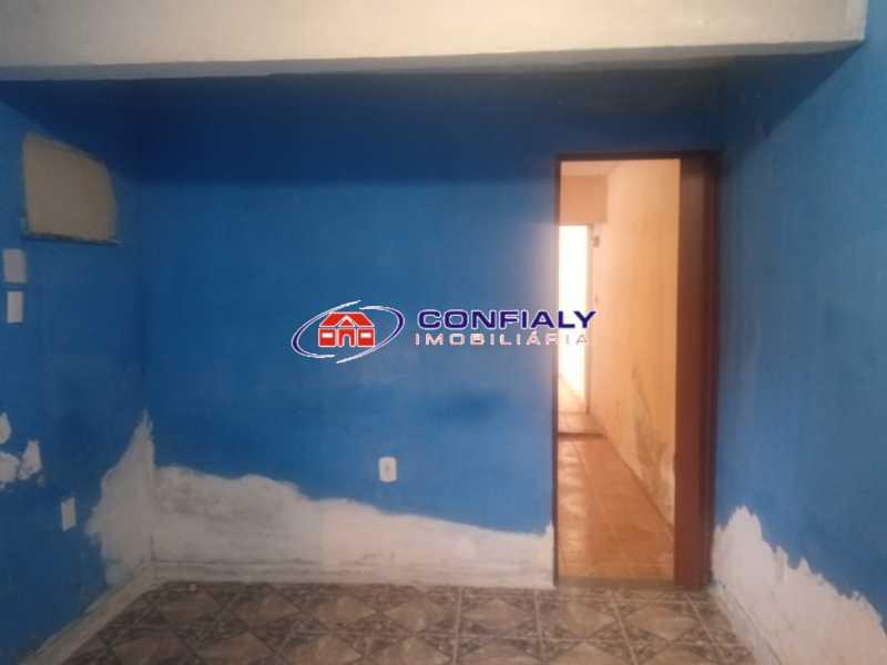 ec569e01-c232-4594-994e-51d9a4 - Casa de Vila 2 quartos à venda Marechal Hermes, Rio de Janeiro - R$ 60.000 - MLCV20044 - 9