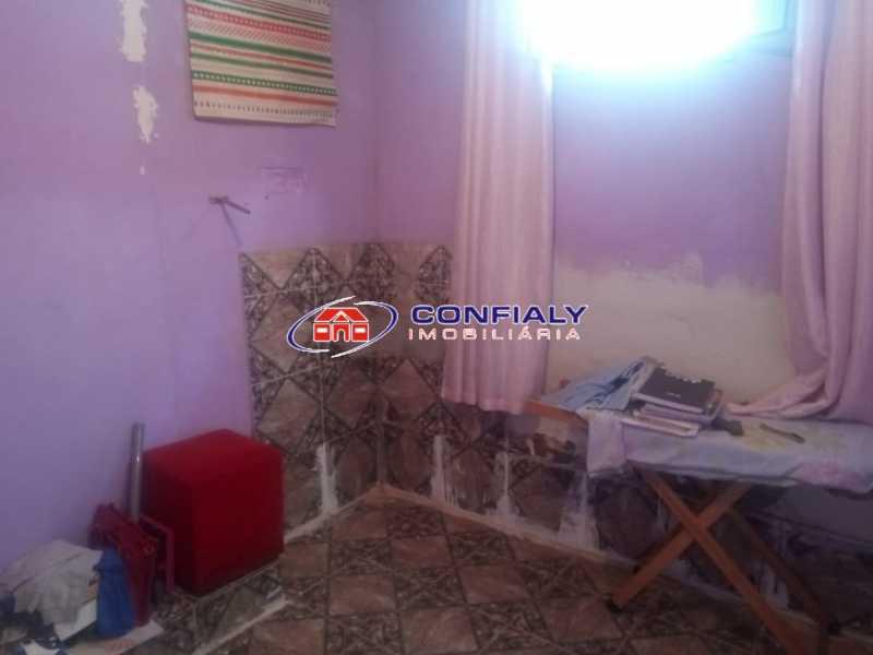 f9fe0d54-8821-4351-b3e2-3c2933 - Casa de Vila 2 quartos à venda Marechal Hermes, Rio de Janeiro - R$ 60.000 - MLCV20044 - 11