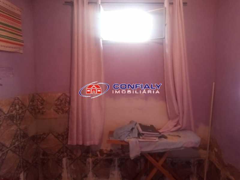 19ae1bca-3f44-4deb-a8b8-79b521 - Casa de Vila 2 quartos à venda Marechal Hermes, Rio de Janeiro - R$ 60.000 - MLCV20044 - 12
