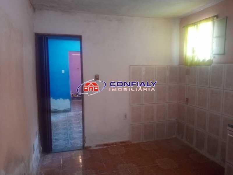 4ba61fdc-b130-4d91-875f-2d5c0d - Casa de Vila 2 quartos à venda Marechal Hermes, Rio de Janeiro - R$ 60.000 - MLCV20044 - 14