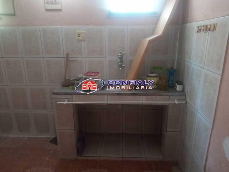3e896172-6f8d-44bc-8a73-57d27d - Casa de Vila 2 quartos à venda Marechal Hermes, Rio de Janeiro - R$ 60.000 - MLCV20044 - 15