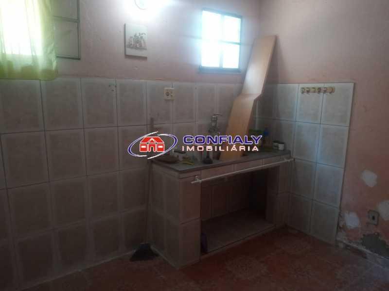 35a154a9-80de-4cc0-94db-62e5d5 - Casa de Vila 2 quartos à venda Marechal Hermes, Rio de Janeiro - R$ 60.000 - MLCV20044 - 16