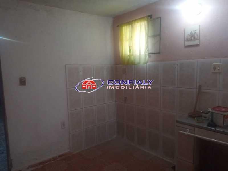 0fff505c-cbe6-48e9-862f-bb420c - Casa de Vila 2 quartos à venda Marechal Hermes, Rio de Janeiro - R$ 60.000 - MLCV20044 - 17