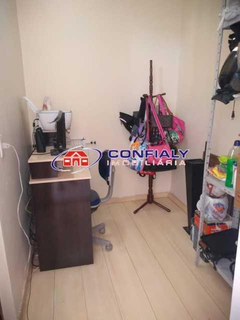 c34e3764-f0f4-46a4-bd46-704449 - Apartamento à venda Rua Pinto Teles,Praça Seca, Rio de Janeiro - R$ 220.000 - MLAP20171 - 8