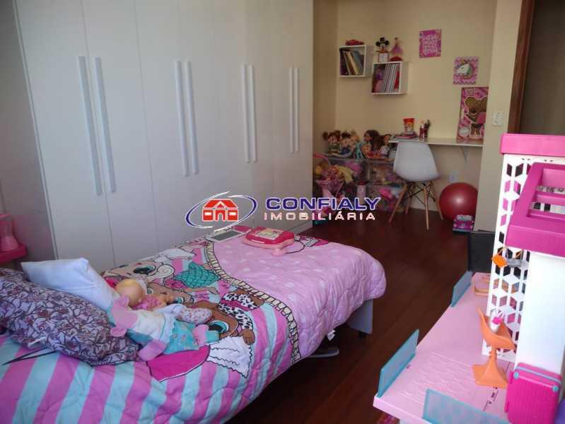 782a12be-358e-4b53-afe0-72151f - Apartamento à venda Rua Pinto Teles,Praça Seca, Rio de Janeiro - R$ 220.000 - MLAP20171 - 7