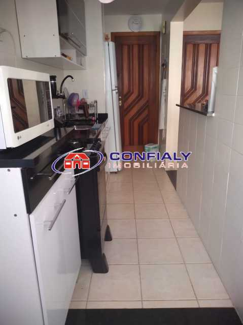 673dd05c-a517-4deb-8802-a90426 - Apartamento à venda Rua Pinto Teles,Praça Seca, Rio de Janeiro - R$ 220.000 - MLAP20171 - 9