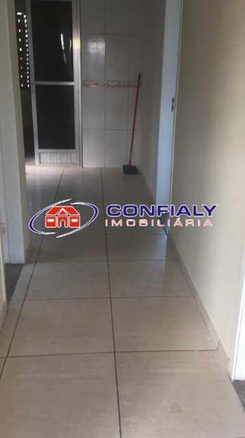 PHOTO-2021-06-04-15-12-30 - Apartamento 2 quartos para alugar Marechal Hermes, Rio de Janeiro - R$ 1.200 - MLAP20172 - 4