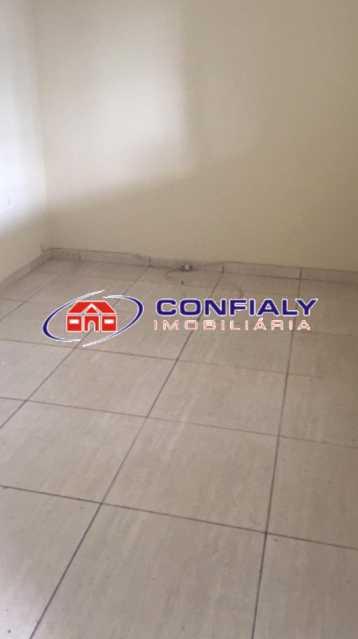 PHOTO-2021-06-04-15-12-35 - Apartamento 2 quartos para alugar Marechal Hermes, Rio de Janeiro - R$ 1.200 - MLAP20172 - 5