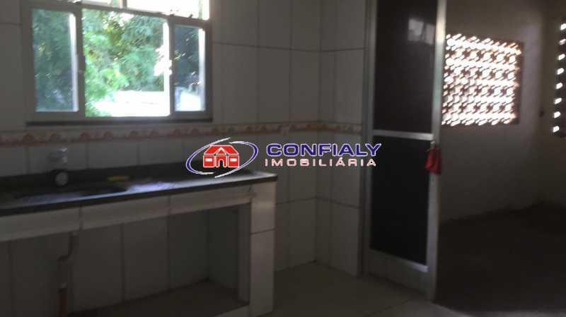 PHOTO-2021-06-04-15-12-54 - Apartamento 2 quartos para alugar Marechal Hermes, Rio de Janeiro - R$ 1.200 - MLAP20172 - 7