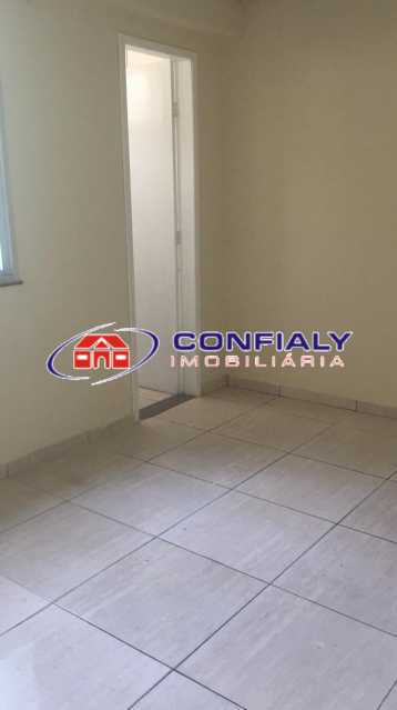 PHOTO-2021-06-04-15-13-06 - Apartamento 2 quartos para alugar Marechal Hermes, Rio de Janeiro - R$ 1.200 - MLAP20172 - 9