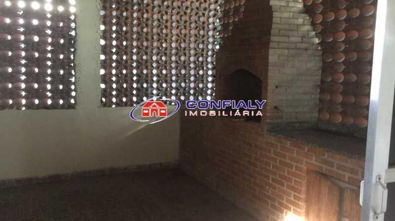 PHOTO-2021-06-04-15-13-33 - Apartamento 2 quartos para alugar Marechal Hermes, Rio de Janeiro - R$ 1.200 - MLAP20172 - 11